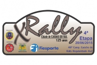 logo.IXRally_menor